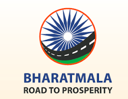 Ministry of Road Transport & Highways, Government of India