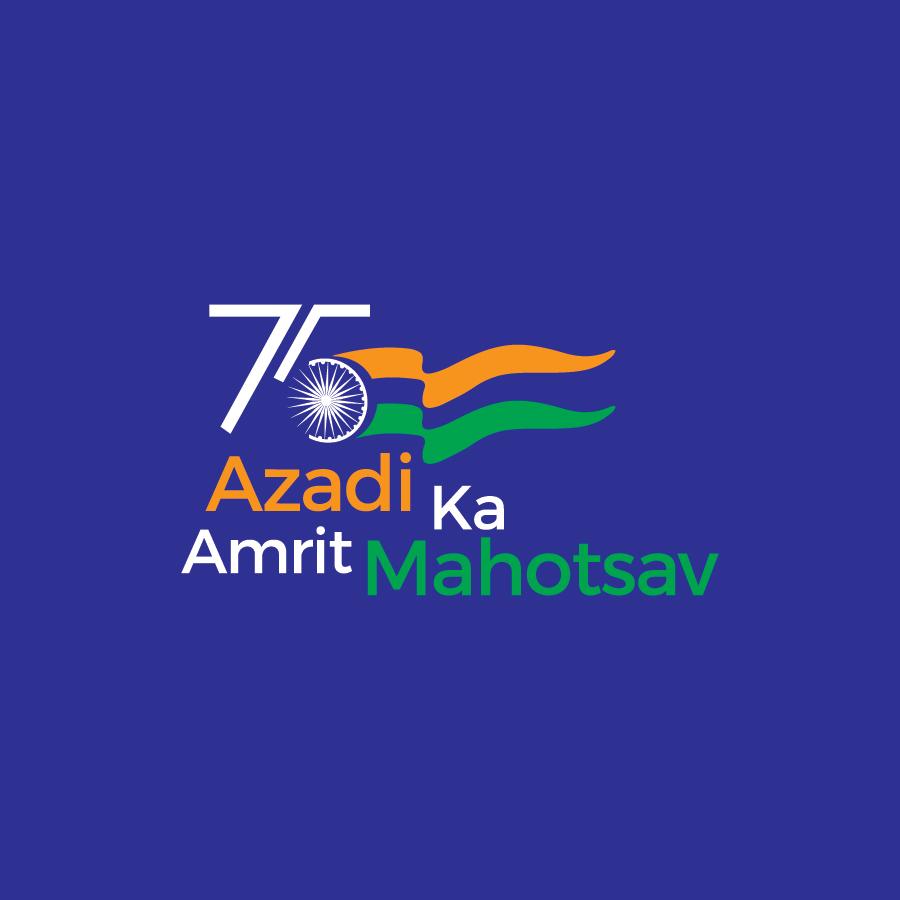 AmritMahotsav