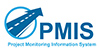 Project Monitoring Information System (PMIS)